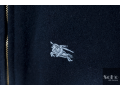 Cazadora Burberrys azul hombre